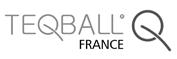 TEQBALL FRANCE